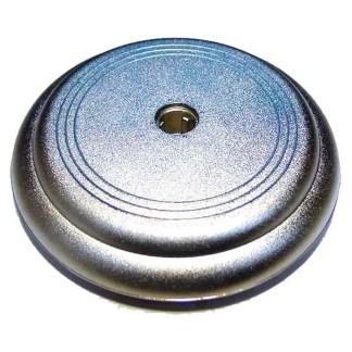 Imported Gumball Vendor Metal Top | moneymachines.com