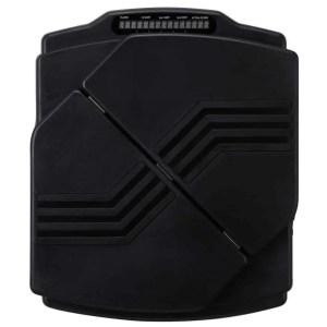 Viper X-treme Electronic Dartboard Closed   moneymachines.com