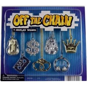 2 Inch Jewelry Toy Capsule Display Front | moneymachines.com