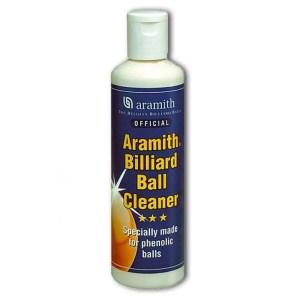 Aramith Billiard Ball Cleaner - TPABC | moneymachines.com