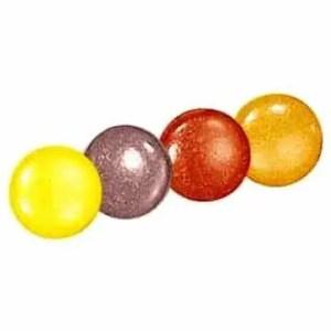 Case Of Chewy Spree Candy   moneymachines.com