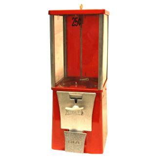 Eagle Vending Machine | moneymachines.com