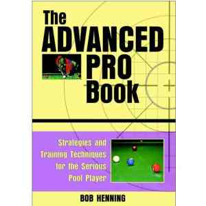 Advanced Pro Book | moneymachines.com