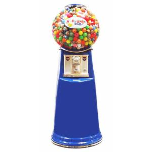Jr. Giant Gumball Vending Machine | moneymachines.com