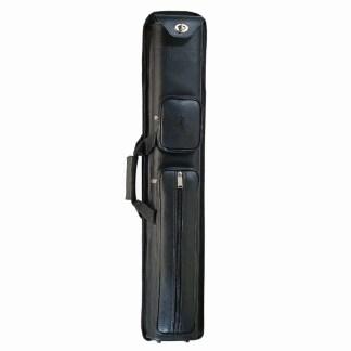 PRO-97A Pro Series Billiard Cue Case - 3B5S | moneymachines.com