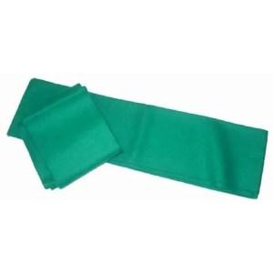 Proline Elite 404 Pool Table Rail Cloth Only | moneymachines.com