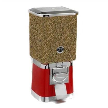 Animal Feed Vending Machine   moneymachines.com