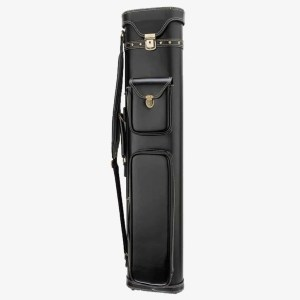 PS448 Pro Series Billiard Cue Case - 4B8S | moneymachines.com