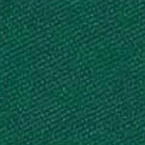 Simonis 860 Blue Green Add $180