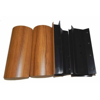 Pool Table And Billiard Table Cabinet Parts