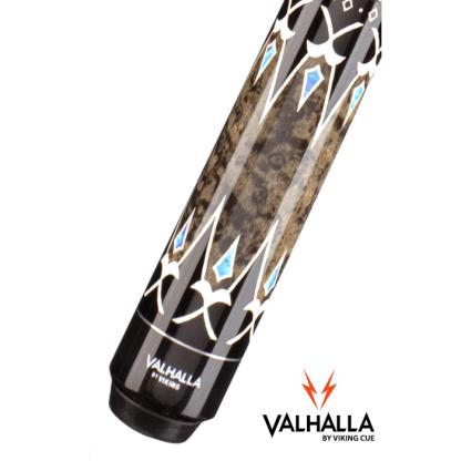Valhalla VA503 Billiard Cue By Viking | moneymachines.com