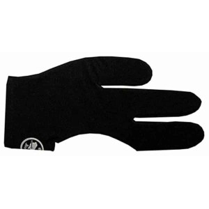 Billiard Glove | moneymachines.com