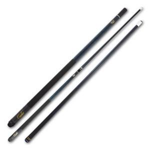 Cuetec Graphite Series Pool Cue - 13-99283   moneymachines.com