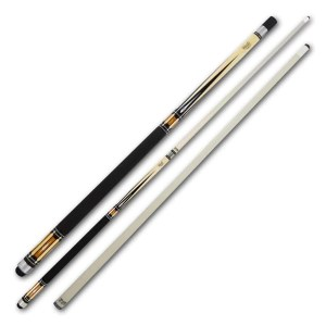 Cuetec Natural Series Pool Cue - 13-99450 | moneymachines.com