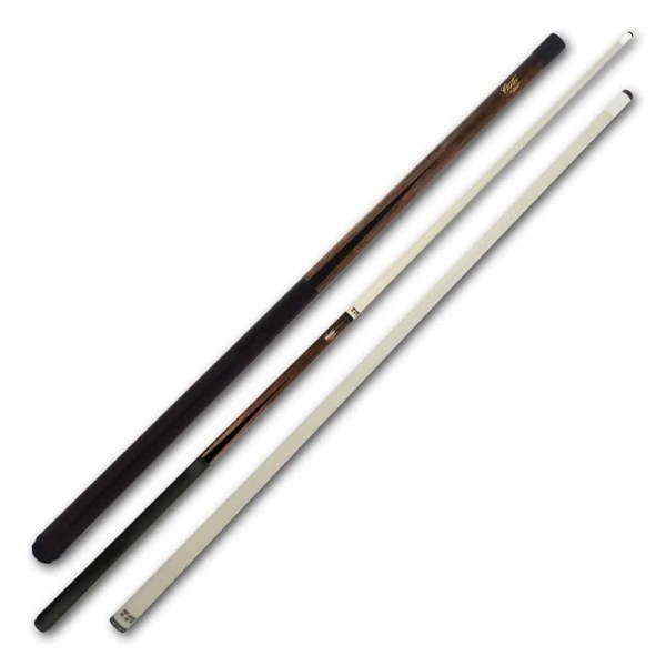 Cuetec Recreational Series Sneaky Pete Pool Cue - 12-99535 | moneymachines.com