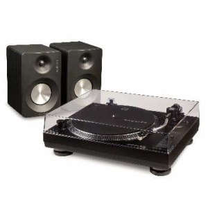 K200 K-Series Turntable System | moneymachines.com