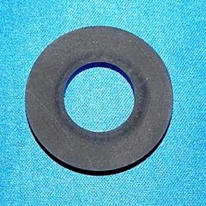 Lynde-Ordway / Downey Johnson Rubber Drive Wheel Part | moneymachines.com