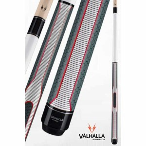 Valhalla VA461 Billiard Cue By Viking | moneymachines.com