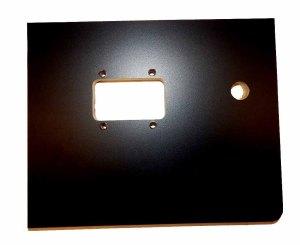 Valley Pool Table Coin Door | moneymachines.com