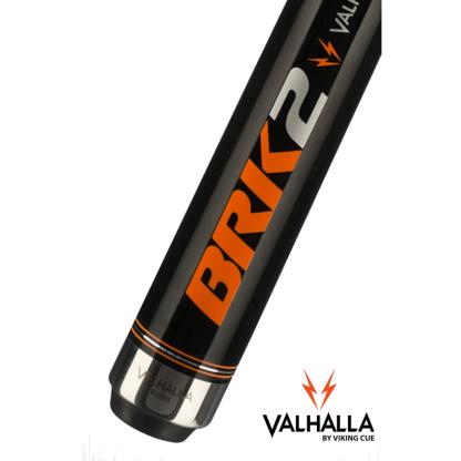 Valhalla VABRK2 Break Billiard Cue   moneymachines.com