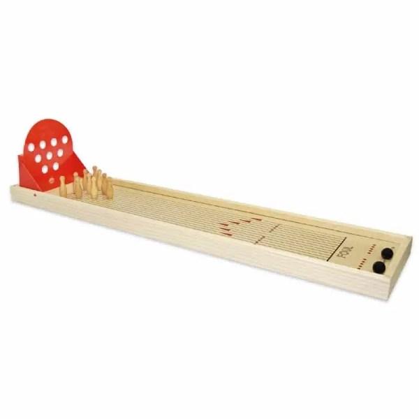 BOWL-A-MANIA - Classic Game | moneymachines.com