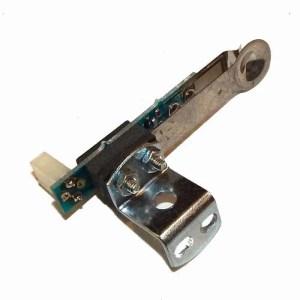 Gottlieb Pinball Machine Pop Bumper Smart Switch Assembly | moneymachines.com