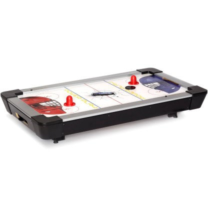 Power Play Table Top Hockey | moneymachines.com