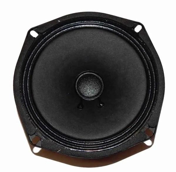 6 Inch Rowe/AMI Mid Range Jukebox Speaker   moneymachines.com