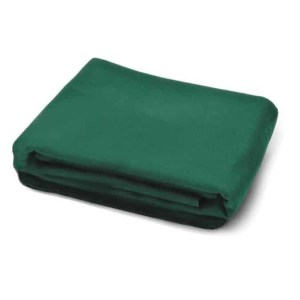 Backed Billiard Cloth | moneymachines.com