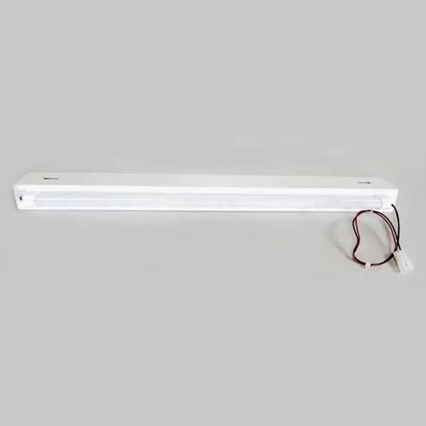 LED Marquee Light   moneymachines.com