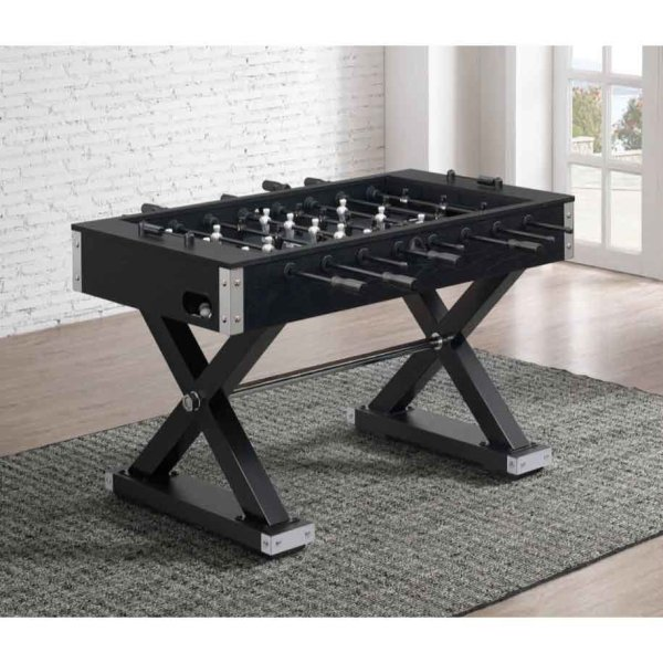 Xavier Foosball Table 26-1235 | moneymachines.com