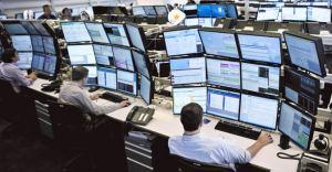 moneymagpie_investment-stock