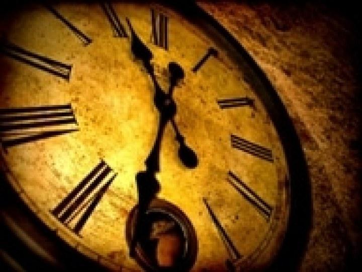 Time_ToniVerduCarbo