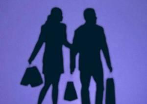 make money mystery shopper