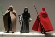 star wars actions dolls wallyg