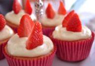 Cupcakes_SelmaBroeder