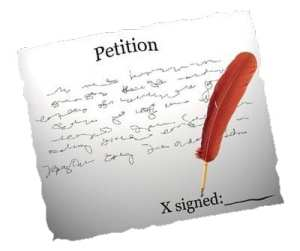 moneymagpie_petition-quill-write-graphic