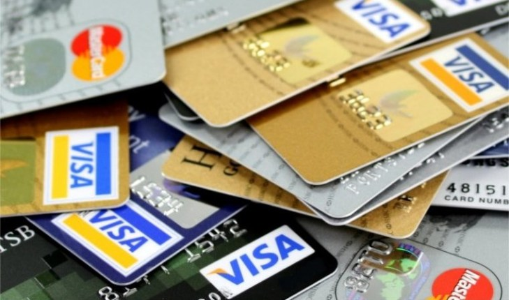 easy credit cards