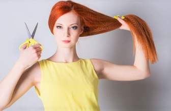 Make money by selling your hair