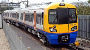 59590-640x360-overground-train_640