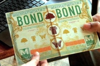 savings bonds advice