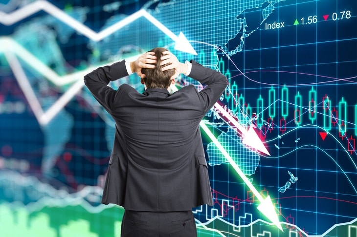 Are we in a recession? Unusual signs to spot boom or bust