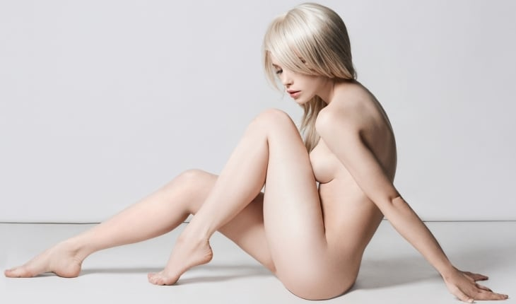 nude Create website a