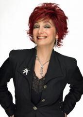 Sharon-Osbourne1