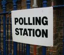 moneymagpie_Make money from elections - be a poll clerk_polling-station(2)