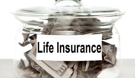 10 ways to avoid being ripped off by life insurance