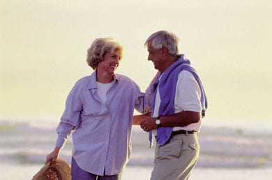 In your 60s and confused about retirement? Here are your first steps