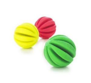 products to save you money - Lakeland Dolly Washer Balls