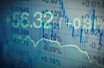 investing in corporate bonds