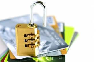 What is an unsecured loan? The truth
